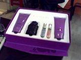 Perfumes e produtos de extensão de perfume