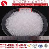 Prix sans couleur d'heptahydrate de sulfate de magnésium du cristal 99.5% de Mgso4.7H2O