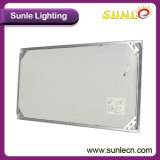 Panel LED 20W Luz SMD 4014 4 Lados Chips 300 * 600 (SLE3060-20)