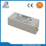 Fonte de alimentação constante do diodo emissor de luz da tensão da alta qualidade 12V 3A 36W