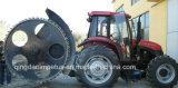 preço de fábrica com certificação CE Valetadeira disco da TDP do Trator