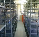 Hot Sale Metal Light-Duty Storage Racking Prateleira de bens duráveis