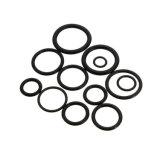 Подгонянное фабрикой пластичное водоустойчивое кольцо уплотнения/кольцо уплотнения набивкой кольца ролика/d