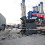 Qingzhou Keda Berufsfertigung-Sand-Waschmaschine