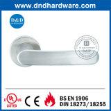 Индивидуальные двери ручки из нержавеющей стали для Европы с маркировкой CE сертификации