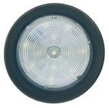"""LED 2.5 """" indicatore luminoso rotondo Tk-Tl131/132 indicatore/di Clearane"""