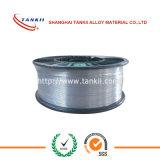 Collegare termico NiAl95/5 dello spruzzo di qualità certa