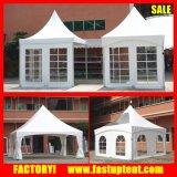 шатров шатёр сени случая свадебного банкета гостя Seater 100 200 300 500 600 800 1000 1500 2000 людей