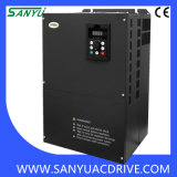 Инвертор частоты Sanyu Sy8600 220V 1phase 0.75kw~2.2kw
