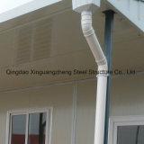 Casa pré-fabricados para Estrutura de aço Buidling