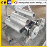 A DSR175 Durabilidade Raízes de flotação de ar dissolvido Blower com facilidade de manutenção