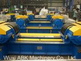 Hgk-200 producción por lotes rotador de soldadura ajustable