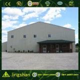 Китай производитель стальных материалов сегменте панельного домостроения низкая стоимость складских зданий