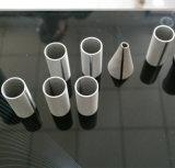 Fábrica de Anping 2 micrones a 300 Um 304 sinterizado de malla de alambre de acero inoxidable tubo filtro