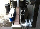 Etichettatrice del sacchetto Semi-Automatico dell'etichettatrice