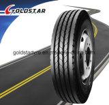 Alle bringen Radial-LKW-Reifen 215/75r17.5 235/75r17.5 225/75r17.5 245/70r17.5 in Position