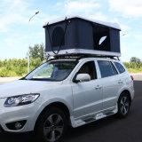Plegado de la utilidad de Overland Toldo Alquiler Camping carpa de techo