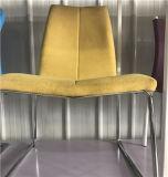 Ноги Morden деревянные обедая стул стула пластичный для трактира