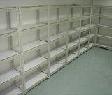 耐久財の棚を悩ます熱い販売の金属の軽量記憶