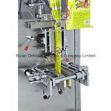 Enchimento automático do copo da máquina de embalagem ajustável o peso do pacote (Ah-Klj100)