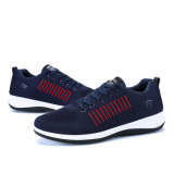 New Fashion Men's Casual Shoes