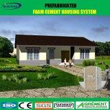 판매를 위한 쉬운 설치된 휴대용 Foldable 조립식 집