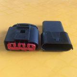 Автоматический разъем Pin разъемов провода для монтажной схемы