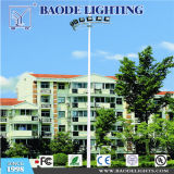 SelbstLifting System 18-35m High Mast Lighting (BDG-2)