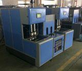 Cheap Price Bottle Making Machine Manufacturer