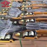 中国の製造者2t Dfポンプ手の油圧キャリアのバンドパレット