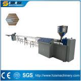 De automatische Plastic van de Katoenen van Oren Machine Stok van de Zwabber