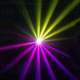 [س] [روهس] [350و] [17ر] متحرّك رئيسيّة حزمة موجية ركّز على بقعة [دج] غسل ضوء