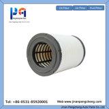 Воздушный фильтр высокого качества 21337557 Lx1587 E496L RS4966 P782857 Af25631
