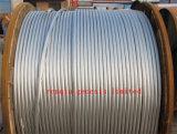 [أكسر] ألومنيوم قائد فولاذ يعزّز الصين [هيغ] نوعية مصنع