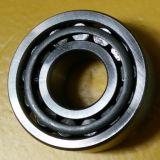 30305 SKF / NTN / NACHI / China Factory / Pièces de machines Roulement à rouleaux coniques