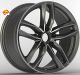 15/16/17/18/19/20 Zoll-Fabrik-direkte Zubehör-Auto-Legierungs-Räder für Audi