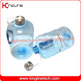 2000ml couleurs personnalisées et bouteilles promotionnelles logo (KL-8024C)