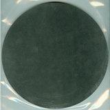 Kleine Diameter van de Non-ferro Schijven van Molybdnum van Metalen met Goedkope Prijs