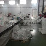Sacs tissés par FIBC de la tonne pp du Chinois un grands avec le prix usine sur la qualité
