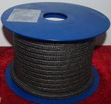 Расширенного графита фторопластового сальника упаковки для уплотнения