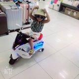 2017명의 신식 공간 기관자전차 아이들 모터