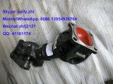 Asta cilindrica posteriore 2050900065 di movimento di Sdlg per il caricatore LG936/LG956/LG958 di Sdlg