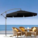 Зонтик зонтика банана Hz-Um87 10FT вися