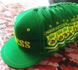 Примите изготовленный на заказ шлемы бейсбола спортов логоса