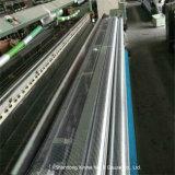 maglia calda della fibra di vetro della maglia della vetroresina di vendita 5X5mm80GSM