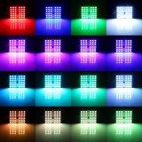 2017 luzes interiores de estacionamento do carro das ampolas de painel do adaptador 12V da abóbada do festão da luz T10 do carro do diodo emissor de luz 5050 SMD da microplaqueta da ESPIGA 36 auto