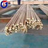 Messingrod C60800, C63020, C65500, C68700