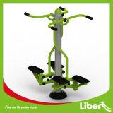 2015熱い販売の高品質の体操の練習装置