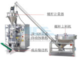 新しいデザイン天然水のガラスパッキング機械(ACE-GJZ-B5)