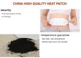 Fabricante do Real Classic Pack de calor útero quente gesso